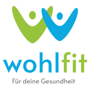 Wohl-Fit